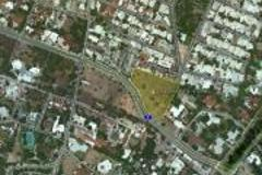 Foto de terreno habitacional en venta en  , palo blanco, san pedro garza garcía, nuevo león, 2612539 No. 01