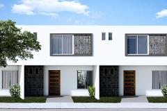 Foto de casa en venta en palomas , lomas del batan, zapopan, jalisco, 0 No. 01