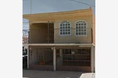 Foto de casa en venta en palomas , valle de las aves, saltillo, coahuila de zaragoza, 4401573 No. 01