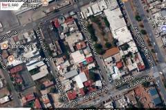Foto de terreno habitacional en venta en  , palos prietos, mazatlán, sinaloa, 4222834 No. 01