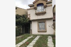 Foto de casa en venta en pampaneira 4, quinta versalles, tijuana, baja california, 0 No. 01