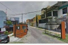 Foto de casa en venta en pamplona 23, el dorado, tlalnepantla de baz, méxico, 4219446 No. 01