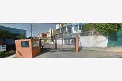 Foto de casa en venta en pamplona ñ, el dorado, tlalnepantla de baz, méxico, 4353861 No. 01