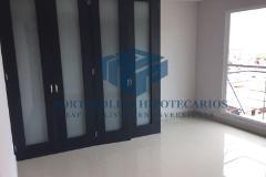 Foto de departamento en venta en panaba 327, pedregal de san nicolás 4a sección, tlalpan, distrito federal, 0 No. 01