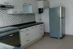 Foto de casa en condominio en venta en panaba , pedregal de san nicolás 2a sección, tlalpan, distrito federal, 4644861 No. 02