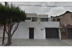 Foto de casa en venta en panagua 217, lindavista norte, gustavo a. madero, distrito federal, 4585035 No. 01
