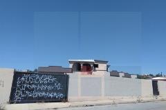 Foto de casa en venta en panama 492, las lomitas, ensenada, baja california, 3834232 No. 01