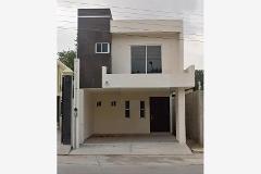 Foto de casa en venta en panama 510, las américas, tampico, tamaulipas, 0 No. 01