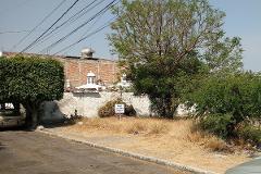 Foto de terreno habitacional en venta en panamá , lomas de querétaro, querétaro, querétaro, 0 No. 01