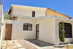 Foto de casa en renta en panama , villas residenciales, torreón, coahuila de zaragoza, 0 No. 01
