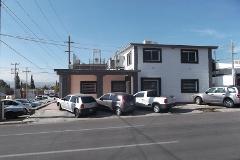 Foto de oficina en renta en panamericana 000, panamericana, chihuahua, chihuahua, 4661432 No. 01