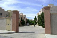 Foto de departamento en renta en  , panamericana, chihuahua, chihuahua, 1348123 No. 01