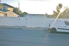 Foto de terreno habitacional en venta en  , panamericana, chihuahua, chihuahua, 4382398 No. 01