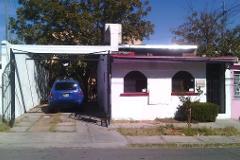 Foto de departamento en renta en  , panamericana, chihuahua, chihuahua, 4497381 No. 01