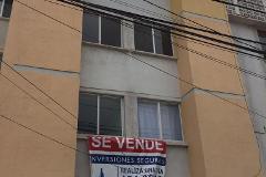 Foto de departamento en venta en  , panamericano, tijuana, baja california, 3244647 No. 01