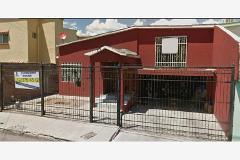 Foto de casa en venta en panorámico 00, panorámico, chihuahua, chihuahua, 4639744 No. 01