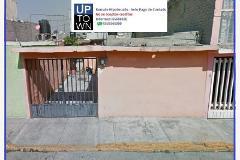 Foto de casa en venta en pantitlán 25, ciudad azteca sección poniente, ecatepec de morelos, méxico, 4364060 No. 01