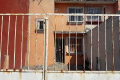 Foto de casa en venta en panuco 260, del norte, veracruz, veracruz de ignacio de la llave, 4651987 No. 01