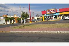 Foto de casa en venta en pánuco 526, bellavista, salamanca, guanajuato, 4530128 No. 01