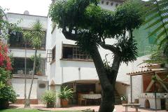 Foto de casa en venta en panzacola 001 , barrio santa catarina, coyoacán, distrito federal, 4279831 No. 01