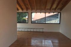 Foto de casa en renta en panzacola 100, barrio santa catarina, coyoacán, distrito federal, 0 No. 01