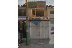Foto de casa en venta en papaloapan 0, cuautitlán, cuautitlán izcalli, méxico, 4581228 No. 01