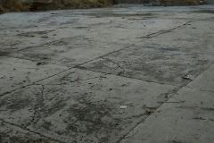 Foto de terreno habitacional en venta en papayos 0, bosques de morelos, cuautitlán izcalli, méxico, 4573367 No. 01