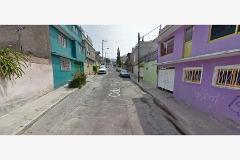 Foto de casa en venta en papiro 34, santiago acahualtepec, iztapalapa, distrito federal, 4593975 No. 01