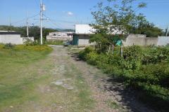 Foto de terreno habitacional en venta en  , paracas, yautepec, morelos, 2073488 No. 01