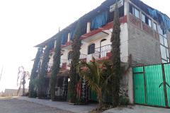 Foto de edificio en venta en  , paracas, yautepec, morelos, 4324475 No. 01