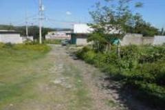 Foto de terreno habitacional en venta en  , paracas, yautepec, morelos, 4337433 No. 01