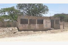 Foto de terreno habitacional en venta en parada peru , los sabinos ii, coacalco de berriozábal, méxico, 0 No. 01