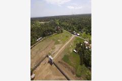 Foto de terreno comercial en renta en paraíso 1, paraíso centro, paraíso, tabasco, 0 No. 01