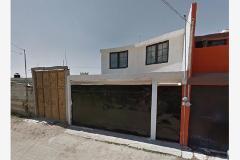 Foto de casa en venta en paraiso 415, tres de mayo, puebla, puebla, 3536182 No. 01