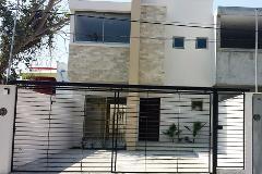 Foto de casa en venta en  , paraíso centro, paraíso, tabasco, 1488171 No. 01