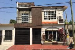 Foto de casa en renta en  , paraíso centro, paraíso, tabasco, 3474218 No. 01