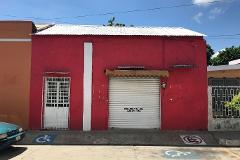 Foto de casa en renta en  , paraíso centro, paraíso, tabasco, 4252993 No. 01