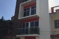 Foto de edificio en venta en  , paraíso centro, paraíso, tabasco, 4673393 No. 01