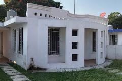 Foto de casa en renta en  , paraíso centro, paraíso, tabasco, 4673798 No. 01