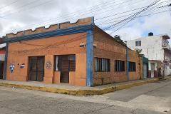 Foto de local en renta en  , paraíso centro, paraíso, tabasco, 4674012 No. 01
