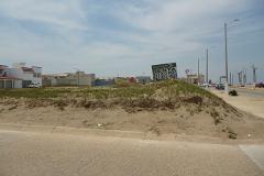 Foto de terreno comercial en renta en  , paraíso coatzacoalcos, coatzacoalcos, veracruz de ignacio de la llave, 1327017 No. 01