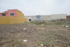 Foto de terreno comercial en renta en  , paraíso coatzacoalcos, coatzacoalcos, veracruz de ignacio de la llave, 2590935 No. 03