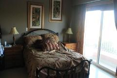 Foto de casa en condominio en venta en paraiso costa bonita i 3172, paraíso, mazatlán, sinaloa, 2411206 No. 26