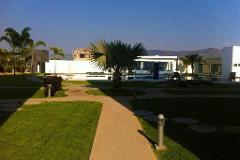 Foto de departamento en renta en  , paraíso country club, emiliano zapata, morelos, 3986573 No. 01