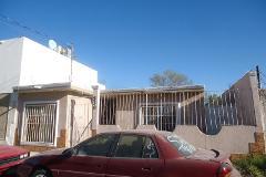 Foto de casa en venta en  , paraíso del nazas, torreón, coahuila de zaragoza, 4503889 No. 01