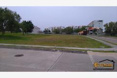 Foto de terreno habitacional en venta en  , paraíso, cuernavaca, morelos, 3910945 No. 01