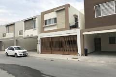 Foto de casa en venta en  , paraje anáhuac, general escobedo, nuevo león, 4631907 No. 01