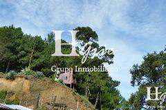 Foto de terreno habitacional en venta en paraje erradura , santa maria huatulco centro, santa maría huatulco, oaxaca, 2731390 No. 01