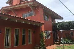 Foto de casa en venta en  , paraje la puerta de barbabosa, zinacantepec, méxico, 0 No. 01