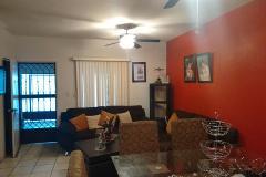 Foto de casa en venta en  , parajes de oriente, saltillo, coahuila de zaragoza, 0 No. 01
